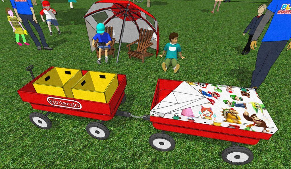 Nintendo14