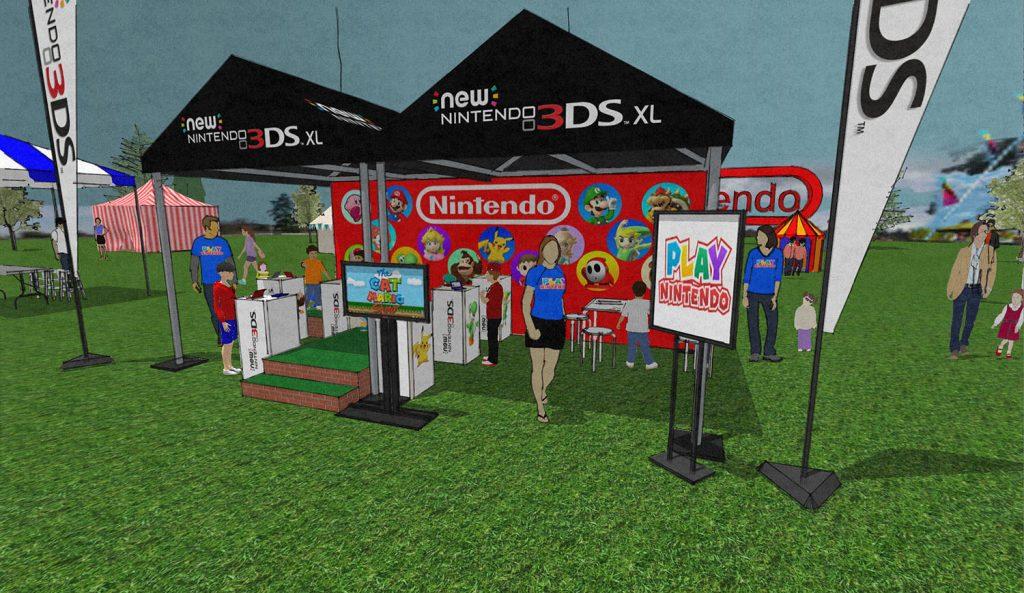 Nintendo23