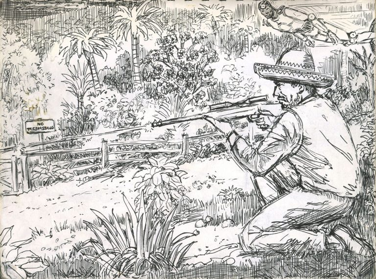 178-AlejandroFiring