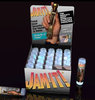 Jamit1