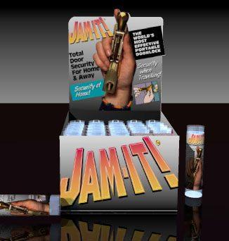 Jamit2