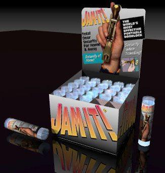 Jamit4