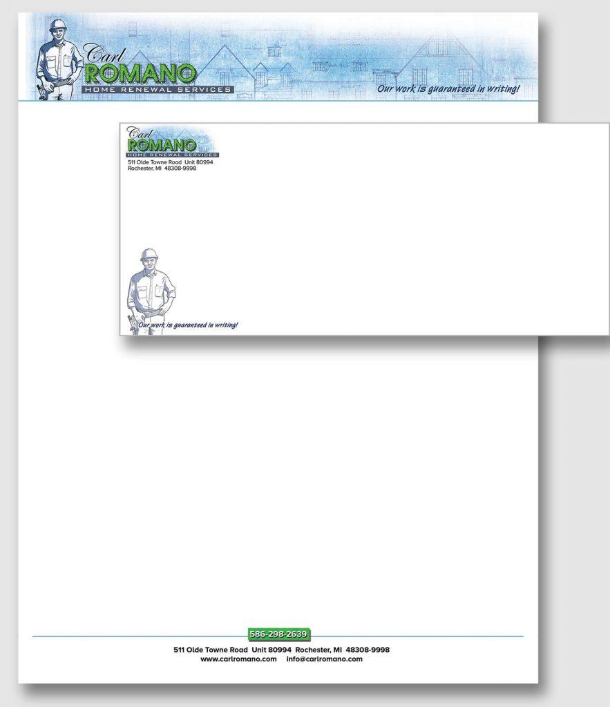 Branding - AdGraphics com