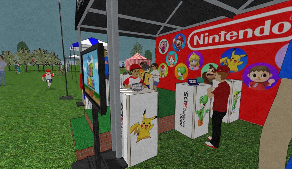 Nintendo20