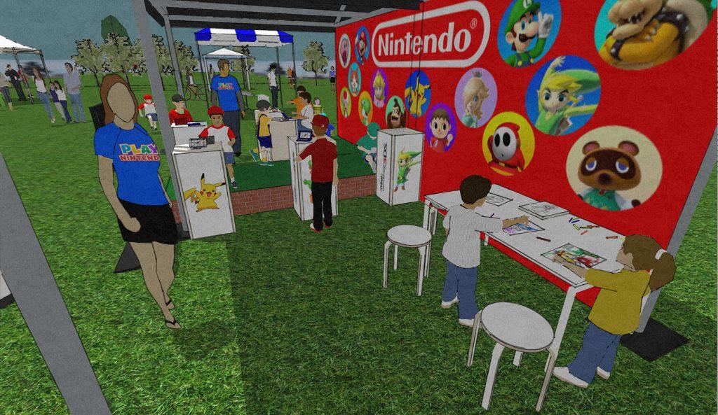 Nintendo26