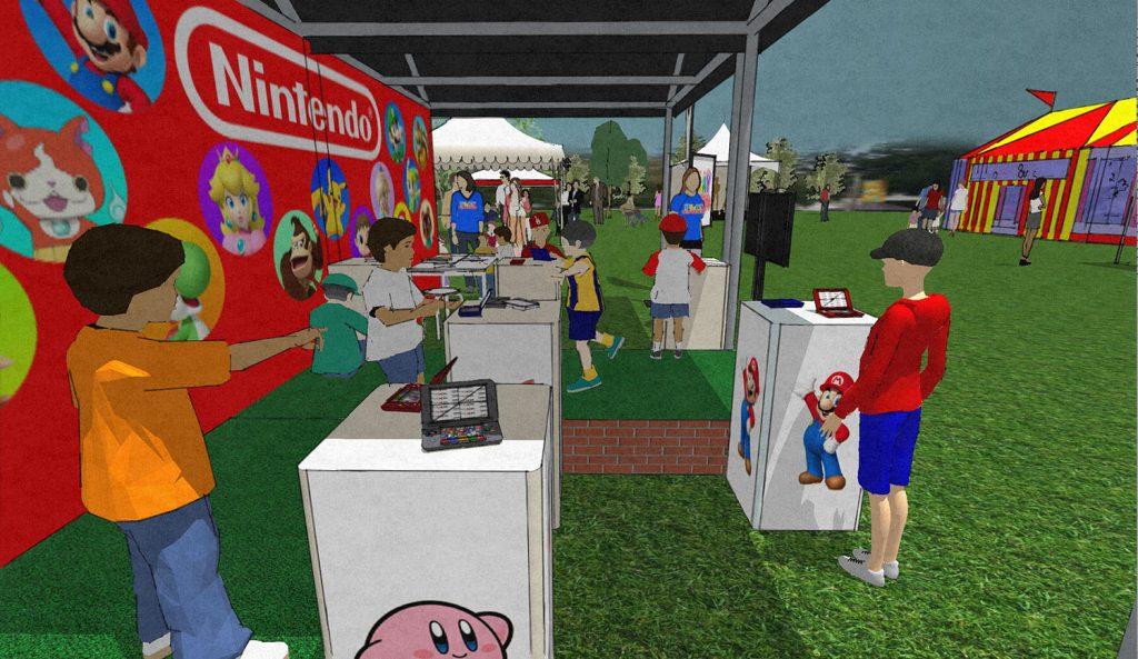 Nintendo28
