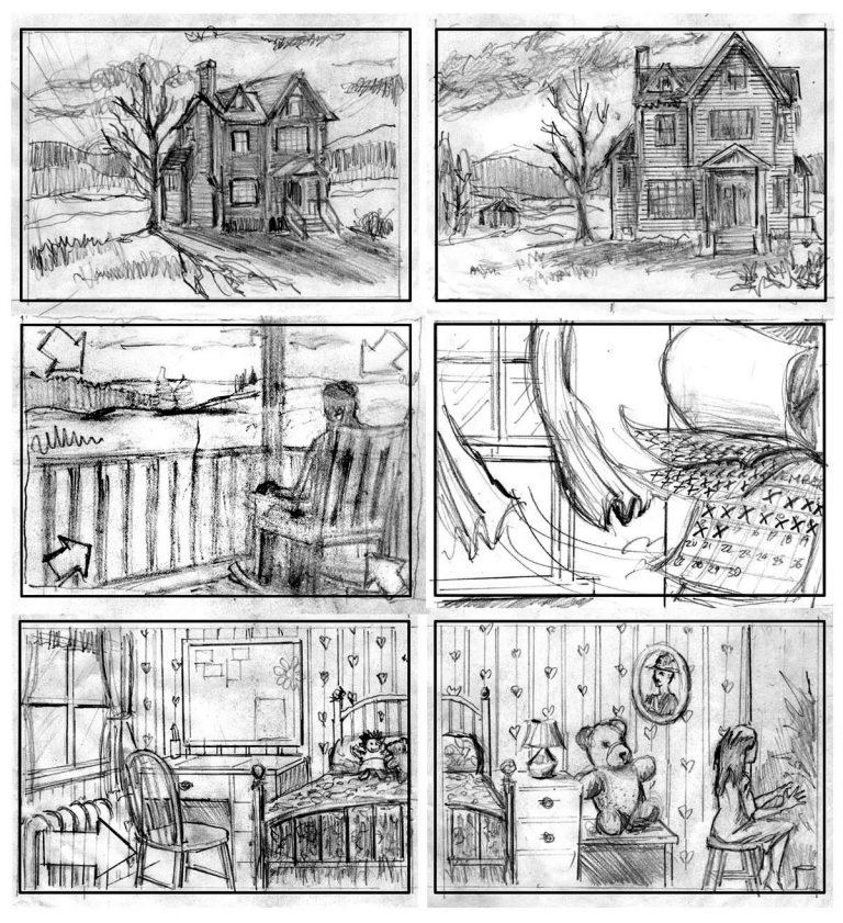 StoryboardAssembly1e