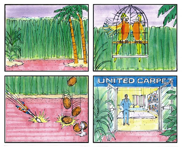 UCStoryboards3