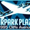 AirparkPlazaS