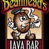 BeanheadsPosterLogoSample