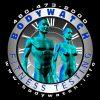 BodywatchCrest