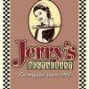 JerrysMenuCover_S